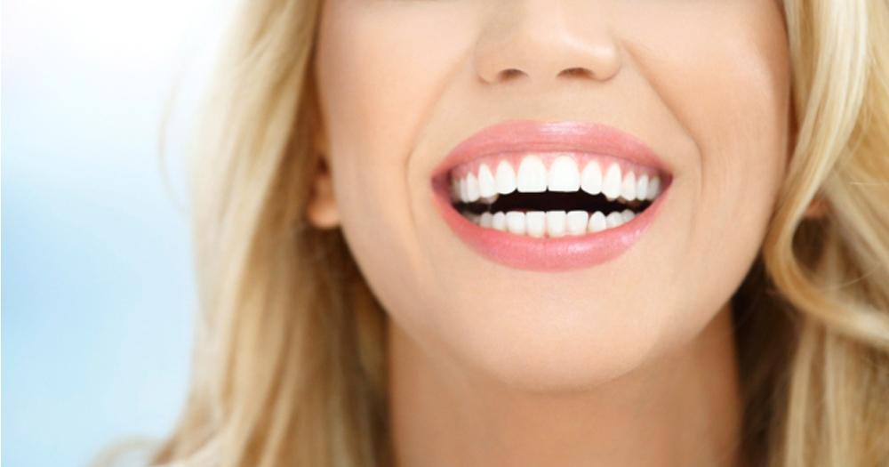 защита-зубов