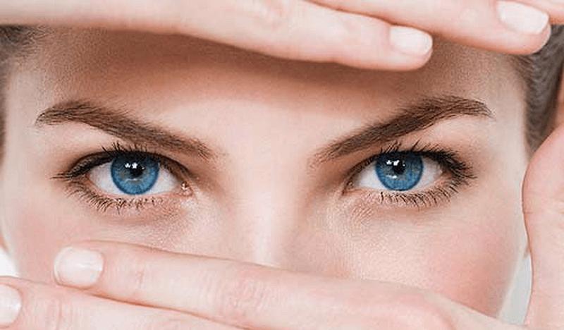 Лечение язвы глаза народными средствами thumbnail