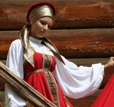 kostum-narod-bul-2