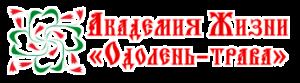 logo-akadem-2019