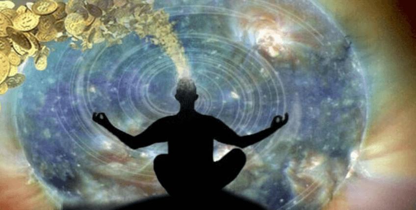 помогает ли медитация