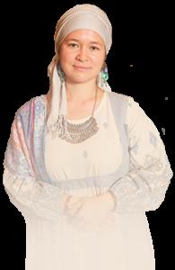 mk-sasha