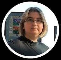 Ольга Заречнева