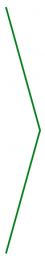 strelka-icon