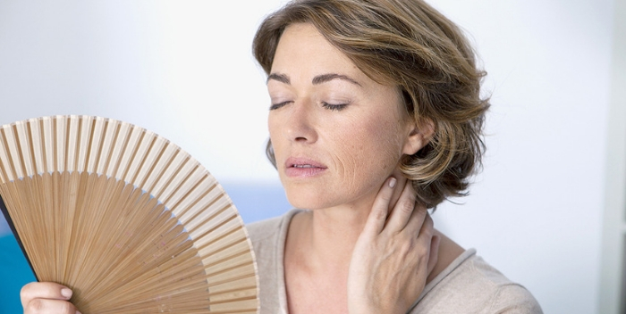 лечение непереносимости жары